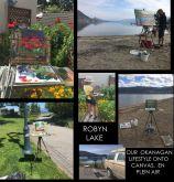 lake255