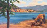 lake233