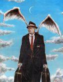hermeshpainting-Traveling-Man-II