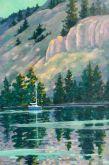 lake167